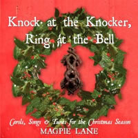 Knock at the Knocker, Ring a the Bell